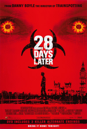 13-28-Days-Later-Posters
