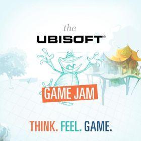 Ubi Game Jam
